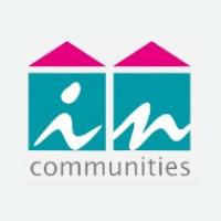 in communities
