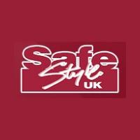 safe style uk